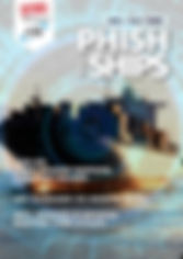 Phish and Ships - Issue 44 July 2020.jpg
