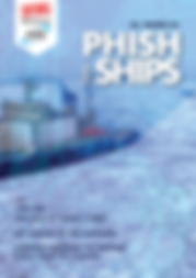 Phish and Ships - Issue 36 Nov 2019.png