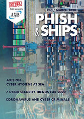 Phish and Ships - Issue 40 Mar 2020.jpg
