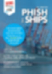 Phish and Ships Aug 2019 Issue33.jpg