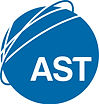 International AST Group Martitime Security