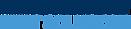Waterway IT Solutions Maritime
