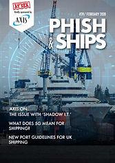Phish and Ships - Issue 39 Feb 2020.jpg