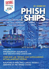 Phish and Ships Issue 37 Dec 2019.jpg