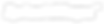 SplashMaps_logo_white.png