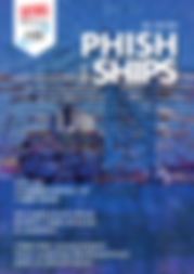 Phish and Ships issue 32 july.png