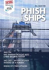 Phish and Ships - Issue 45 Aug 2020.jpg