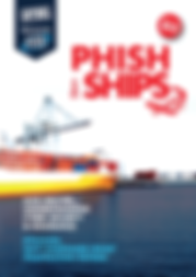 Phish and Ships Issue 28 March 2019.png