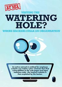 Visiting the watering hole - BCAAS.jpg