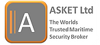 asket ltd www.asket.co.uk