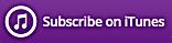 subscribe Jordan Wylie iTunes