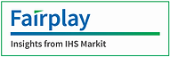 Cyber Fairplay Marine Maritime Security IHS Markit