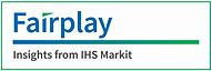 Cyber Fairplay Marine Maritime Security IHS Markit