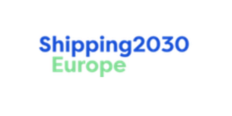 Shipping2030
