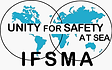 IFSMA maritime shipmasters cyber security safety unity