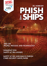 Phish and Ships October Issue 35.png
