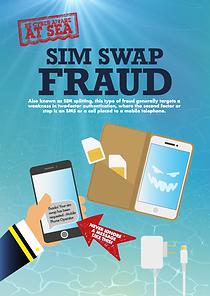 Sim Swap Faud Poster.png