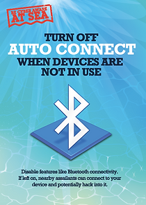 Blutooth Connect Poster BCAAS.png