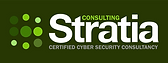 Stratia Logo Green Background 2018.png
