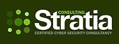 Stratia Logo Green Background 2018.png