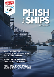 Phish and Ships Issue 31 June 2019.png