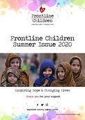 Newsletter---Summer.jpg