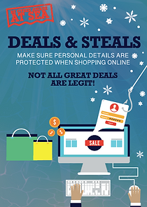 Deals and Steals Poster.png
