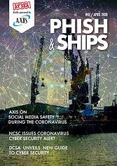 Phish&Ships April Issue 41.jpg