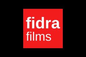 Fidra