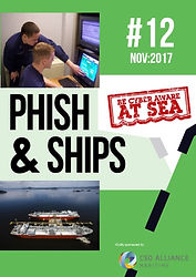 Phish and Ships Issue 12 Nov 2017.jpg