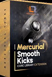 4-Smooth-Kicks-BOX.png