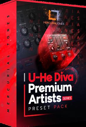 5-Diva-BOX.png