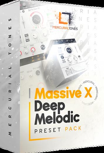 7-Massive-X-BOX.png