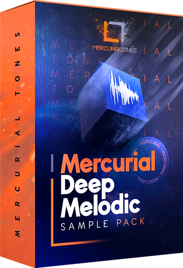 1-Deep-Melodic-BOX.png
