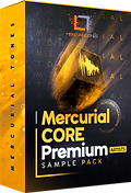 2-Mercurial-CORE-BOX.png