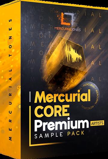 2-Mercurial-CORE-BOX.png