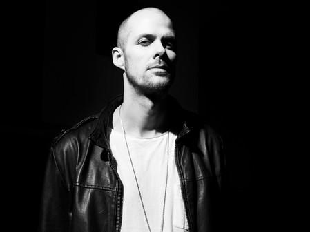 Adam Beyer - What You Need