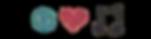 Indie love - playlist