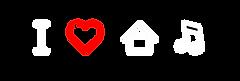 Minimal techno minimal house love - playlist