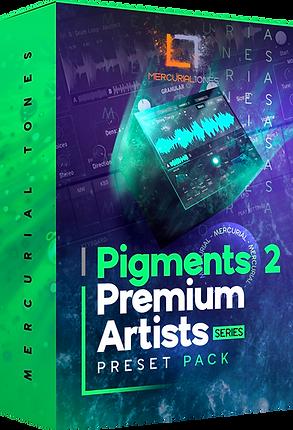9-Pigments-2-BOX.png