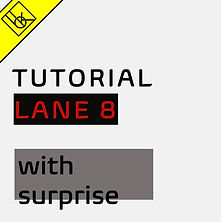 Lane 8 tutorial wix.jpg