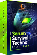 6-Serum-Box.png
