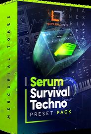 6-Serum-Box.png