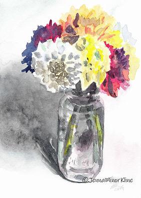 flowersfromfriday-darkshadow2019jennamin