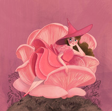 pink oyster witch.jpg