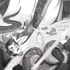 rillian and the serpent.jpg