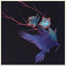 Blue_Raven_Final_.jpg