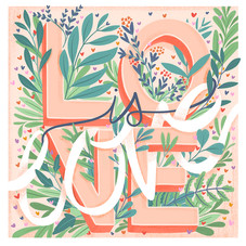 Love_Is_Love_Typography small.jpg
