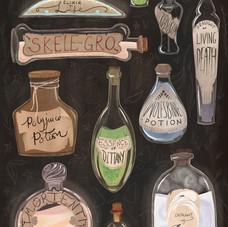 Harry potter potions web.jpg