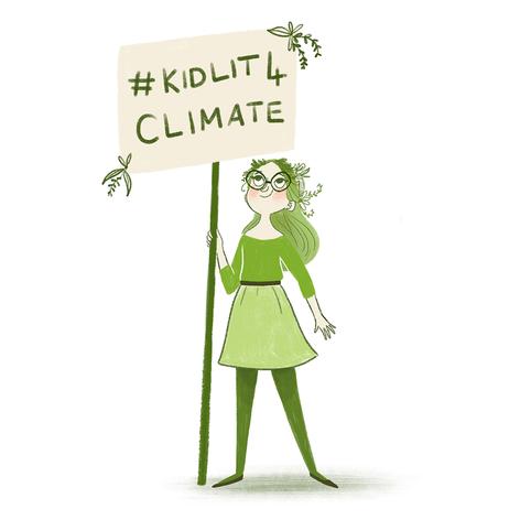 Kidlit 4 Climate